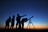 ΤηΔευτέραθα παρατηρήσουμε, από την Πάτρα, ένα σπάνιο αστρονομικό φαινόμενο!