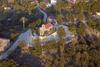 Βελημάχι Τριταίας - Ένα μικρό χωριό της Αχαΐας παρμένο από ψηλά (video)