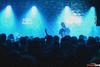 Xatzifrageta the Band Live στην Αίθουσα Αίγλη 08-11-19