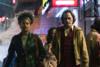 Ο σκηνοθέτης του Joker έδωσε διευκρινίσεις για μια σκηνή-γρίφο