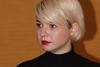 Νάντια Κοντογεώργη για Γιάννη Μπέζο: «Είναι χαρά θεού»