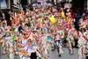 Ξεκινούν οι αιτήσεις για τον πανελλήνιο διαγωνισμό αφίσας του Καρναβαλιού των Μικρών!