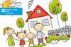 Δράσεις από τα Παιδικά Χωριά SOS στον Πολυχώρο Αίγλη