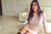 Η Φλορίντα Πετρουτσέλι επιβεβαίωσε τη δεύτερη εγκυμοσύνη της