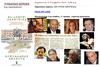 Παρουσίαση Βιβλίου 'Εν Κράτει Ακρατείας' στο Ρolis Art Cafe