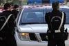 'Πιάστηκαν' πέντε διακινητές μεταναστών σε Έβρο και Καβάλα