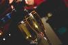 Karaoke night at Stekino 15-11-19 Part 2/2