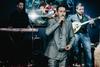 Saturday Night Live at Club 66 16-11-19