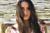 Κατερίνα Λιόλιου: 'Δεν έχω σχέση με τον Μπο' (video)