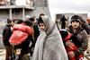 Διασώθηκαν 369 πρόσφυγες και μετανάστες μέσα σε ένα 24ωρο