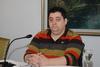 Ο Αντώνης Χαροκόπος για το Θεραπευτικό Κέντρο 'Μέριμνα'