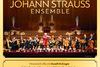 Johann Strauss Ensemble στο Μέγαρο Μουσικής Αθηνών