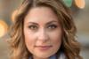 Η Χριστίνα Αλεξοπούλου για την Ημέρα των Ενόπλων Δυνάμεων