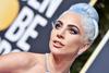 Η Lady Gaga είναι υποψήφια σε τρεις κατηγορίες στα Grammys 2020!