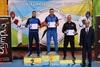 Ο Αίαντας Αγ. Δημητρίου πρώτευσε στο πανελλήνιο πρωτάθλημα παίδων/κορασίδων