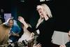 Saturday Night Live at Club 66 23-11-19