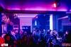Αβαντάζ - Προσφέροντας αξέχαστα μουσικά… ξημερώματα (φωτο)