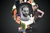 Διαγωνισμός: Το Patrasevents.gr σας στέλνει στην παράσταση 'Οιστρογονιάζουσες'!