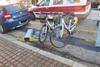 Τα δύο πρώτα κοινόχρηστα ποδήλατα της Πάτρας επέστρεψαν - Οι οιωνοί δεν είναι και τόσο καλοί
