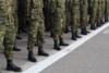 Βρέθηκε ο χαμένος οπλισμός εθνοφύλακα στην Ορεστιάδα
