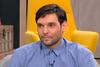 Ιωάννης Αθανασόπουλος: 'Έχω ψυχαναγκασμούς' (video)
