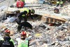 Η Πάτρα αγκαλιάζει το σεισμόπληκτο Δυρράχιο - 'Η πόλη έχει ερημώσει, ο κόσμος έχει φύγει...'