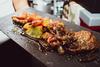 Dimos Beke at Quinta Jazz Bar & Restaurant 29-11-19