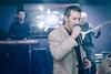 Saturday Night Live at Club 66 30-11-19