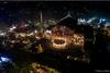 Τρίκαλα: Παραμυθένια έναρξη για τον 9ο Μύλο των Ξωτικών! (φωτο)
