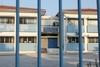 Δυτική Ελλάδα: Πρόσκληση ύψους 8 εκ. ευρώ για την ενίσχυση των σχολικών υποδομών