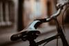 Μειώνεται ο ΦΠΑ και στα κράνη για τους ποδηλάτες