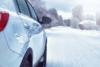 Τι πρέπει να προσέχουμε κατά την οδήγηση στο χιόνι