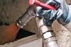 Μέχρι τις 20 Δεκεμβρίου οι αιτήσεις για το επίδομα πετρελαίου θέρμανσης