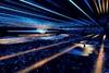 Eurovision 2020 - Οι παρουσιαστές και η σκηνή του φετινού διαγωνισμού!