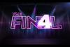 Απόψε ο μεγάλος τελικός του 'The Final Four'
