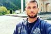 Δολοφονία Κατσίφα: Ποινική δίωξη για ανθρωποκτονία άσκησε η Εισαγγελία Πρωτοδικών