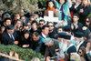 Τα σημαντικότερα γεγονότα της 9ης Δεκεμβρίου στο patrasevents.gr