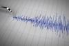 Σεισμός τα ξημερώματα στην Ιταλία