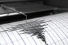 Κρήτη - Εννέα μετασεισμοί τα ξημερώματα μετά τα 4,4 Ρίχτερ