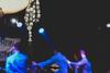 Μεγάλο Κρητικό Γλέντι στα Αστέρια 08-12-19 Part 2/2