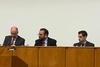 Νεκτάριος Φαρμάκης: 'Διεκδίκηση μέχρι τέλους για την Πατρών - Πύργου'