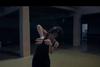 Οι ΦΑΚΑ από την Πάτρα έπαθαν... 'Κρίση Πανικού' - Δείτε το βίντεο