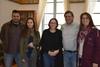 Ο Κώστας Πελετίδης, συναντήθηκε με αντιπροσωπεία της Επιτροπής Αγώνα Σπουδαστών Δημοσίου ΙΕΚ Πάτρας