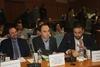 Εγκρίθηκε η Μελέτη Περιβαλλοντικών Επιπτώσεων για τις γεωτρήσεις έρευνας υδρογονανθράκων στο Κατάκολο