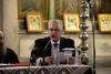 Το Διοικητικό Συμβούλιο του Ι.Ε.Θ.Π.-Πάτρας συγχαίρει τον Γεώργιο Νεκτάριο Λόη