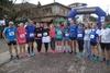 Συγχαρητήρια ανακοίνωση του Σ.Μ.ΑΧ. Φειδιππίδη για τους αγώνες 'Δρόμος Καλαβρυτινού Ολοκαυτώματος' & 'Τhe Toc Merrython'