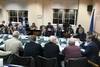 Πάτρα: Το Δημοτικό Συμβούλιο συζήτησε την τιμολογιακή πολιτική της ΔΕΥΑΠ