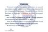 Απονομή Επάθλων για τους Αγώνες Ανοιχτής Θάλασσας 2019 στο Συνεδριακό Κέντρο του Πανεπιστημίου Πατρών