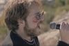 Το νέο τραγούδι του Πατρινού Βασίλη Ράλλη είναι... πανκ (video)