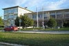 Πανεπιστήμιο Πατρών - Ως τις αρχές Ιανουαρίου η ηλεκτρονική συμπλήρωση ερωτηματολογίων